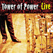 TOWER OF POWERを演奏しています