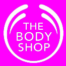☆I Love☆The Body Shop☆