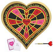 family darts ◎←…