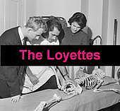 The Loyettes