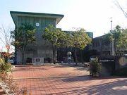 いの町立伊野中学校
