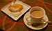 Cafe in 群馬