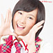 【JKT48】イキー