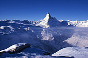 スキー&スノボどっちも好き