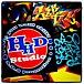 H.H.D. Studio Shuffle