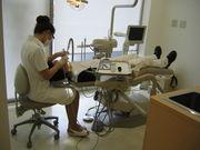 歯科衛生士フリーランス