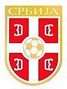 セルビア代表(サッカー)
