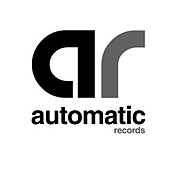 AutomaticRecords@Scream