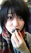 AKB48推しメンランキング