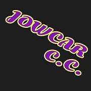 Jowcar.c.c.