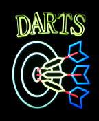 DartsBar WINDY