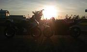 SAGA  Bike Club