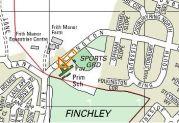 Frith Manor Primary School