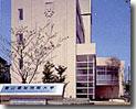 富山福祉短期大学