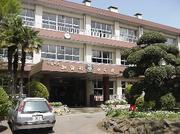 千葉市立加曽利中学校