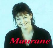 Maurane (モラーヌ)