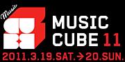 MUSIC CUBE 11