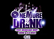 ONE MORE DRINK @水曜ジラフ4F