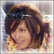 「ちりとてちん」和田小次郎