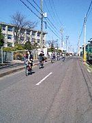 春商☆2007卒生 集まりこっ。+