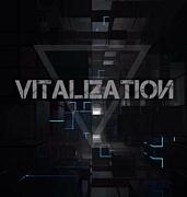VITALIZATIOИ official