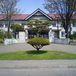 虻田小学校