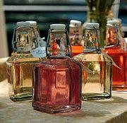 Wine Vinegar & Balsamico