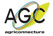 AGC-農的若者交流会-