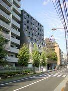 宮崎県東京学生寮