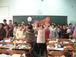 河南勝手に集まる日本語教師の会