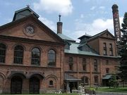 無料の施設・博物館