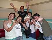 八景島シーパラOB&OG