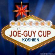 Joe-Guy��