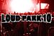 LOUD PARK 10