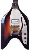 ビザールギター