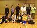 旭東ソフトバレーボールクラブ