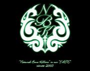 Natural Born Killers(N.B.K)