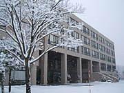 北陸大学 未来創造学部