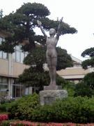 所沢北高校