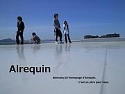 Alrequin