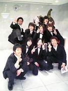*☆* Dazzle 10piece Brass *☆*