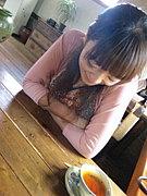 札幌!ぐるぐる章子の料理教室