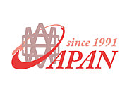 SAM/Japan