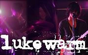 【Lukewarm】