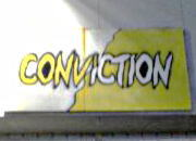 甲府CONVICTION