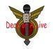 サークル『Dead or A Live』