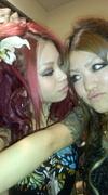 .:Chicano&Banda:.