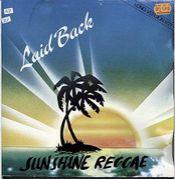 Sunshine Reggae♪♪