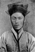 東大阪朝鮮初級学校