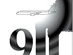 911真相究明国際会議